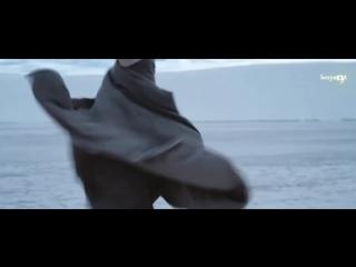 Bryan Adams - Here I Am(Klangspieler Remix) [Video Edit]_Full-HD