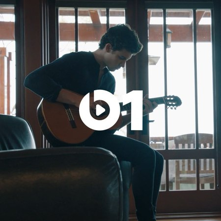 "Shawn Mendes on Instagram ""First clip from my interview with @zanelowe @beats1official on @AppleMusic. Just a short preview of the full intervie..."