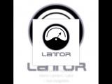 Lator: @id8149934 (Martin Landers): Martin Landers — 2006 June. Project by Martin Landers :: Lator :: club Gazgolder, Moscow Rus
