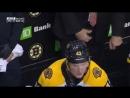 NHL Season 2017-18 Pre-Season Philadelphia Flyers - Boston Bruins