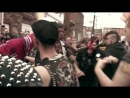 Population Zero Nothings Learned Official Music Video PopZip