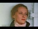 Журавли - Дамское танго, поет - Владимир Ивашов 1983