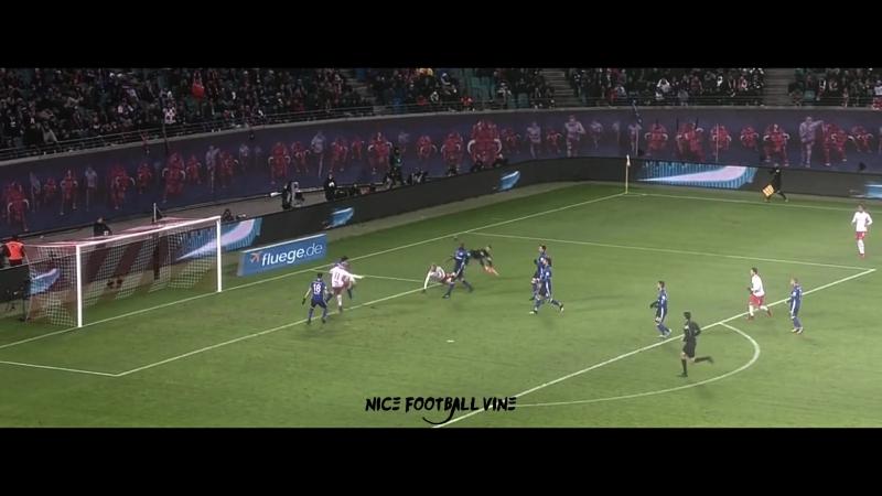 Все сделали красиво | KEKS | vk.com/nice_football