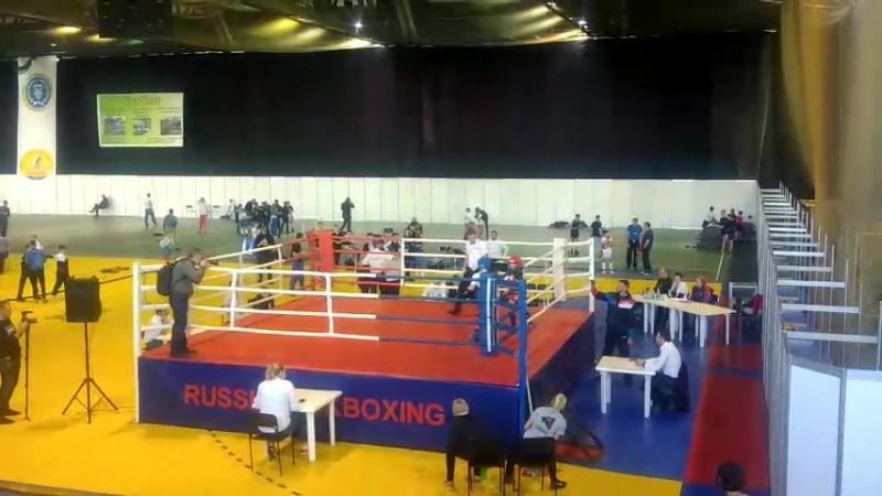 Артур Тольятти спартакиада боевых искусств непобедимая держава межрешиональный турнир по кикбоксингу 3 место