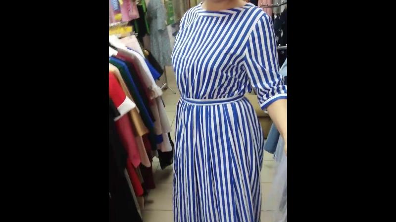 Девочки отшили платье размер 44 46 48 цена 2000 ✂собственное производство ТЦ вечерний 2этаж отдел фiфа