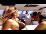 David Tavare Feat 2 Eivissa - Hot Summer Night (Oh La La) 2007