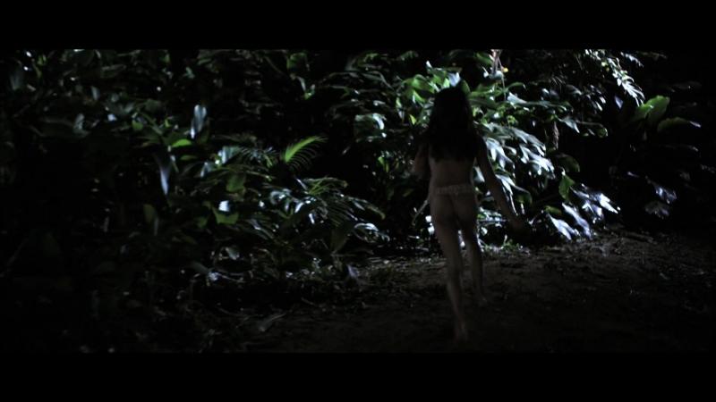 Naiá e a Lua (Naiá and the Moon) - Leandro Tadashi, 2010