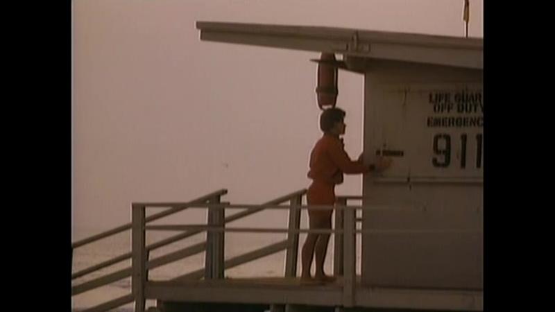 Baywatch.S01E01.Panic.At.Malibu.Pier.DVDRip.H264.AAC-Mi5
