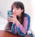 Дарья Рудская фото #18