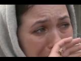Кемерово. Пожар в ТЦ. В списке погибших 64 фамилии