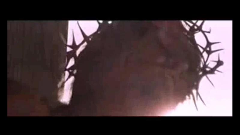 Михаил Блат_Милость божья ( видео монтаж от гр.Блатной мир Шансон) vk.com/Viktor.Fart