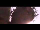Михаил Блат_Милость божья( видео монтаж от гр.Блатной мир  +  Шансон) http://vk.com/Viktor.Fart