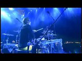 Muse - Starlight live @ Reading Festival 2006 HD