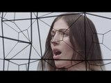 Delorean - 'Unhold' video featuring Caroline Polachek of Chairlift