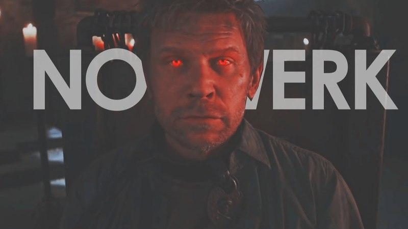 Lucifer | No Twerk [0,4K subs]