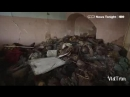 MOSUL HORRIFIC GRAPHIC - - Vice released a new documentary showing the aftermath of the ma_7344.mp4