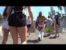 Super cute teen raver spandex shorts absolute