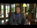 Совершенный Бизнес Роберт Кийосаки- Идеи Малого Бизнеса с Малыми Вложениями - Бизнес Идеи с Нуля