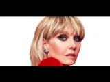 ПРЕМЬЕРА!  Валерия - Бегу  (Новый альбом 2017)  lyric video