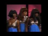 IKE &amp Tina Turner - Come Together (1969)
