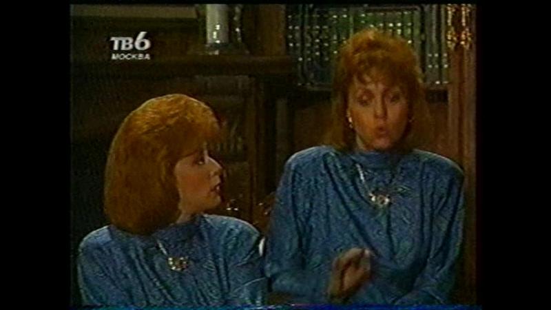 Дикая Роза_62 серия из 199.