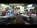 Cbeebies I Can Cook With You E24 Mini Cheese Munchies