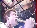 Аукцыон Нэпман live 1990