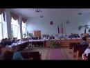 Вопросы борьбы с детской преступностью обсудили на выездном заседании областной комиссии по делам несовершеннолетних-Вязьма