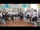 Детки нам поют Мамочка милая,мама моя )