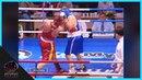 Gennady Golovkin vs Andrey Balanov (Enhanced Footage | 2002)