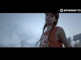 Yellow Claw - Shotgun ft Rochelle