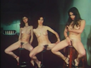 Vaginal ретро \ herzog video classic - best of the 70s