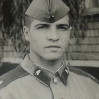 Yashar Gezalov
