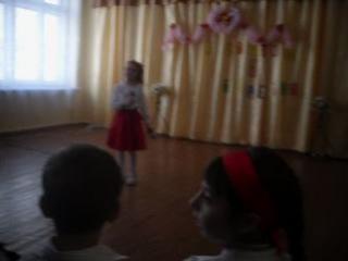 1 клас сценарій внезу))