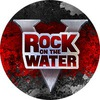 Rock On The Water