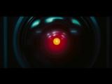 2001_ A SPACE ODYSSEY - Trailer_2018
