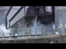 Space Shuttle Launch Audio - play LOUD (no music) HD 1080p.mp4.mp4