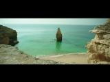 Massari - What About The Love (feat. Mia Martina) ( 720 X 1280 ).mp4