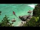 Звуки моря, Тихий океан, релакс, Звук океана 4 часа видео