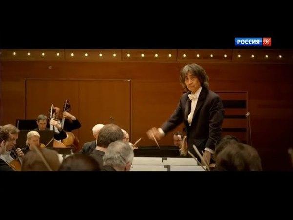 Kent Nagano - Sibelius: Symphony No. 2, Op. 43 (Orchestre symphonique de Montréal, 2015)