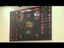 Екатерина Мащенкова забивает 2 решающих штрафных за 3 секунды до окончания матча НИКА Сыктывкар-УГМК-ЮниорЕкатеринбург 6362