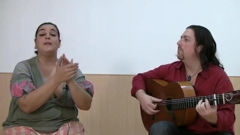 Cante_por_buler_as_Primera_letra_entera - копия