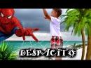 Despacito ♫ The Black Sea🌊