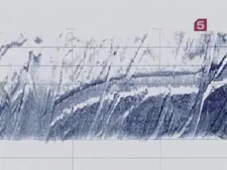 [2006] Мир Природы. Айсберг, который потопил Титаник   The Natural World. The Iceberg That Sank the Titanic - BBC
