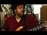 Victor Wooten - Music as a languageМузыка как язык