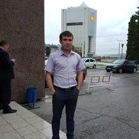 Александр Безруков