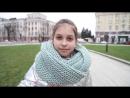 Анна Попович 9 лет Stop people, cover Open Kids