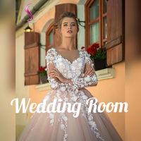 wedding_room_lutsk