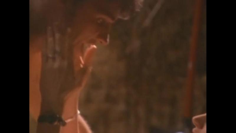 Walnut Creek (1996)