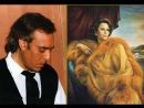 Giacomo Aragall And Jeannette Pilou N Est Ce Plus Ma Main From Manon Play online 1